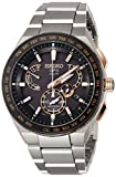 [アストロン]ASTRON 腕時計 ASTRON EXECTIVE LINE SBXB125 メンズ