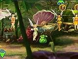 「ティンカー・ベルと妖精の家」の関連画像
