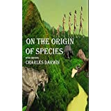 On the Origin of Species, 6th Edition (English Edition)