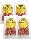 食いしんBAR THE鮭とば (4個)