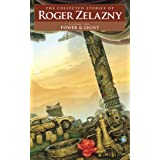 Power & Light - Volume 2: The Collected Stories of Roger Zelazny