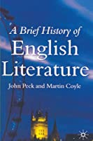 A Brief History of English Literature