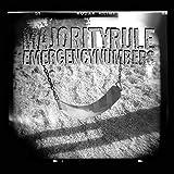 Emergency Numbers [Analog]