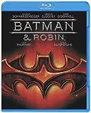 バットマン&ロビン Mr.フリーズの逆襲! [Blu-ray]