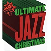 Ultimate Jazz Christmas
