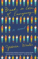 Break in Case of Emergency: A Novel (Vintage Contemporaries)
