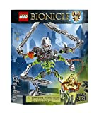 LEGO Bionicle 70792 Skull Slicer Building Kit 画像