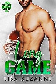 Long Game (Vegas Aces Book 2)