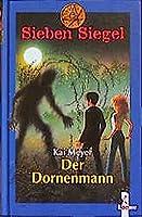 Der Dornenmann