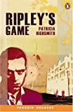 *RIPLEYS GAME PGRN5 (Penguin Readers (Graded Readers))