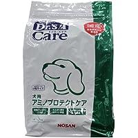 ドクターズケア (Dr's CARE) 療法食 アミノプロテクトケア 犬用 3KG