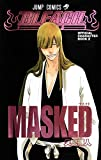 BLEACH―ブリーチ― OFFICIAL CHARACTER BOOK 2 MASKED (ジャンプコミックス) 画像