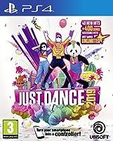 Just Dance 2019 (PS4) (輸入版:欧州)