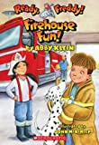 Firehouse Fun! (Ready, Freddy!)