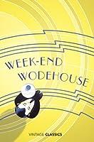 Week-end Wodehouse (Vintage Classics)