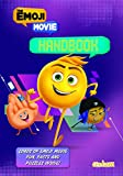 The Emoji Movie: Official Handbook