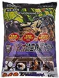 フジコン バイオ幼虫腐葉マット 10L