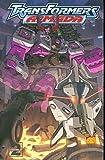 Transformers 2: Armada