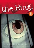 The Ring Volume 1