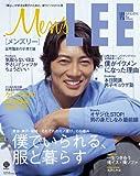 Men's LEE(メンズ リー)LEE2011年5月号増刊 [雑誌] / 集英社 (刊)