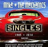 SINGLES 1985-2014+RARI