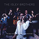 Isley Brothers: The Complete RCA Victor & T - Neck Album Masters, 1959-1983