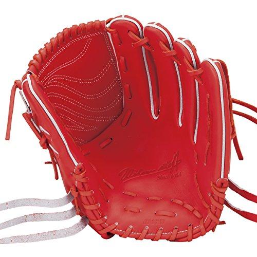 Wilson(ウイルソン) 硬式 野球用 グローブ 投手用