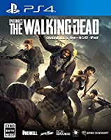 【PS4】OVERKILL's The Walking Dead【早期購入特典】OVERKILLスキンパック (付) 【Amazon.co.jp限定】...