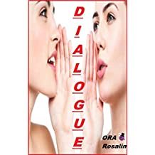 How to Write Dialogue: Fiction Dialogue Tiips Writing Dialogue Format, Writing Examples, #dialogue: Secrets to Best Sellers  List (The Righteous Writer Book 3)