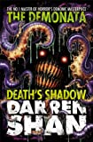 Death's Shadow (The Demonata, Book 7) (English Edition)