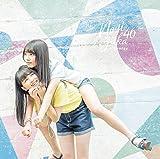 【Amazon.co.jp限定】逃げ水(Type A)(DVD付)(ポストカード(集合アーティスト絵柄)付)