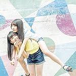 逃げ水(Type A)(DVD付)