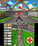 マリオカート7 - 3DS 画像