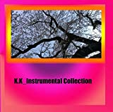 K.K_Instrumental Collection