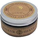 ジェイエススローン(JS Sloane) ジェントルマンズ シェーブクリーム Gentlemen's Shave Cream [メンズ スキンケア シェービング] シェービングフォーム/シェービングクリーム (236ml)