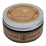 ジェイエススローン(JS Sloane) ジェントルマンズ シェーブクリーム Gentlemen's Shave Cream メンズ 髭剃り シェービング クリーム フォーム