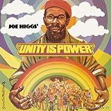 Unity Is Power [帯解説・国内仕様輸入盤] (BRPS80)
