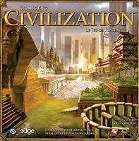 文明: Theボードゲーム