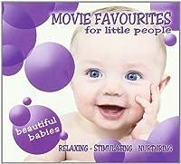 Movie Baby