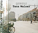 Tranz Walzer