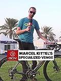 Marcel Kittel's Specialized Venge