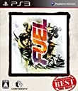 FUEL 【Codemasters THE BEST】 - PS3