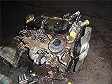 日産UD 純正 アトラス F23系 《 SP2F23 》 エンジン P10100-18000655
