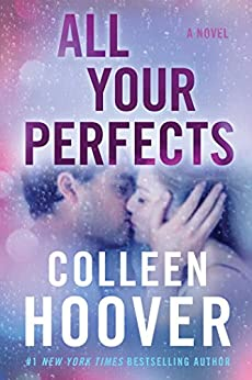 All Your Perfects by [Hoover, Colleen]