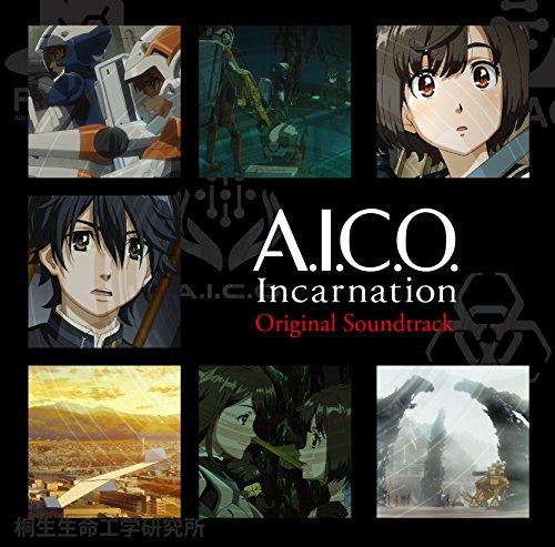 A.I.C.O