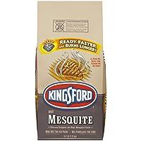 キングスフォード メスキート Kingsford Regular Chacoal Original Mesquite