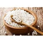タピオカ ホワイト パール 3kg 乾燥タイプ