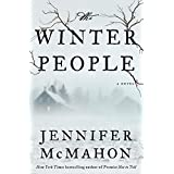 Winter People, The