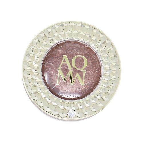 【箱無】コスメデコルテ 限定 AQMW アイグロウジェム PK881