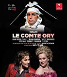 Le Comte Ory [Blu-ray] [Import]